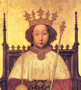 RichardII_sm