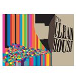 Clean House 150x150